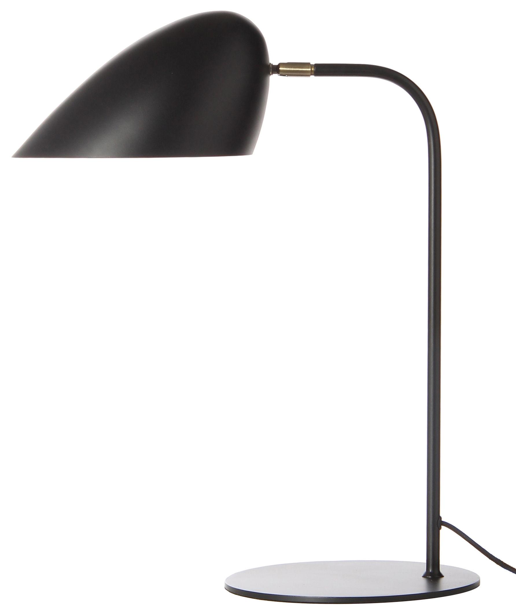 Lampes de table pour illuminer votre salle manger for Lampe de salle a manger