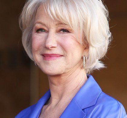 coupe de cheveux femme 60 ans