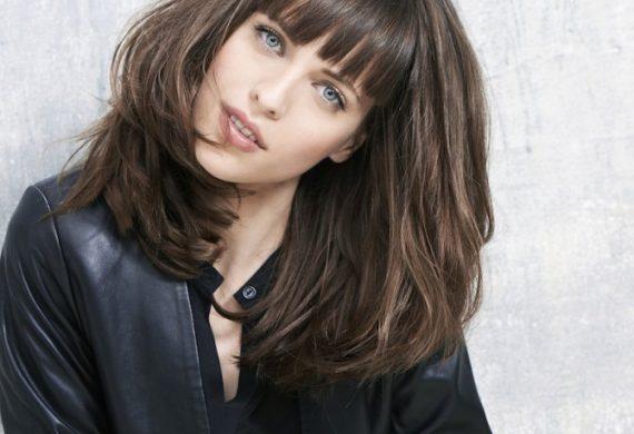 coupe de cheveux femme hiver 2016