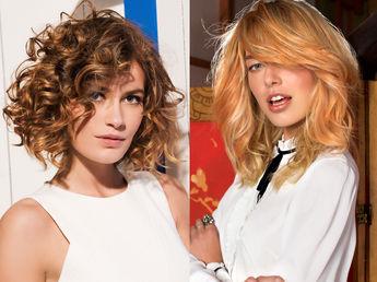 coupes de cheveux femmes 2016