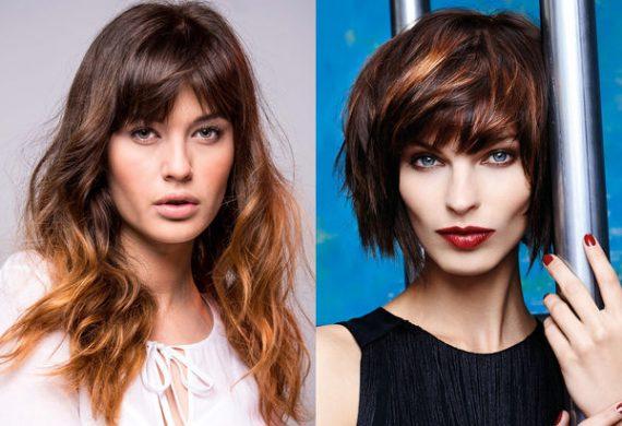 coupes de cheveux femmes