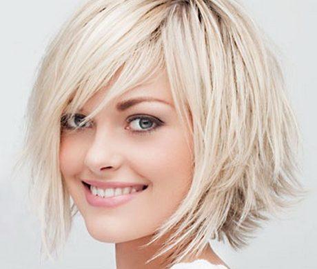 idée coupe de cheveux femme