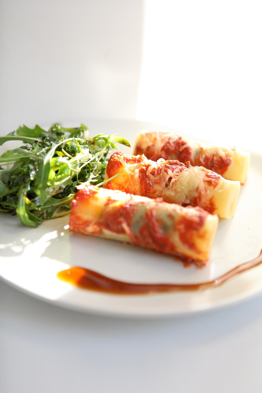 En panne d id es de dessert direction le blog de cuisine - Blog de cuisine orientale ...