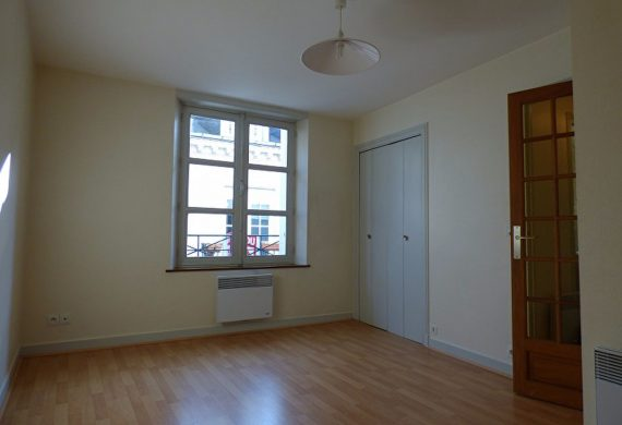 images2location-appartement-tours-26.jpg