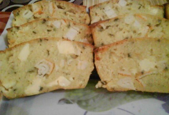 imagesLes-cakes-de-Sophie-14.jpg