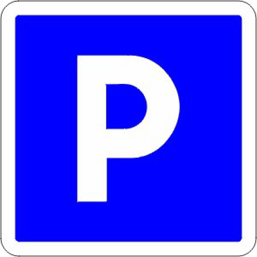 Location parking Marseille: rangement idéal pour sa voiture