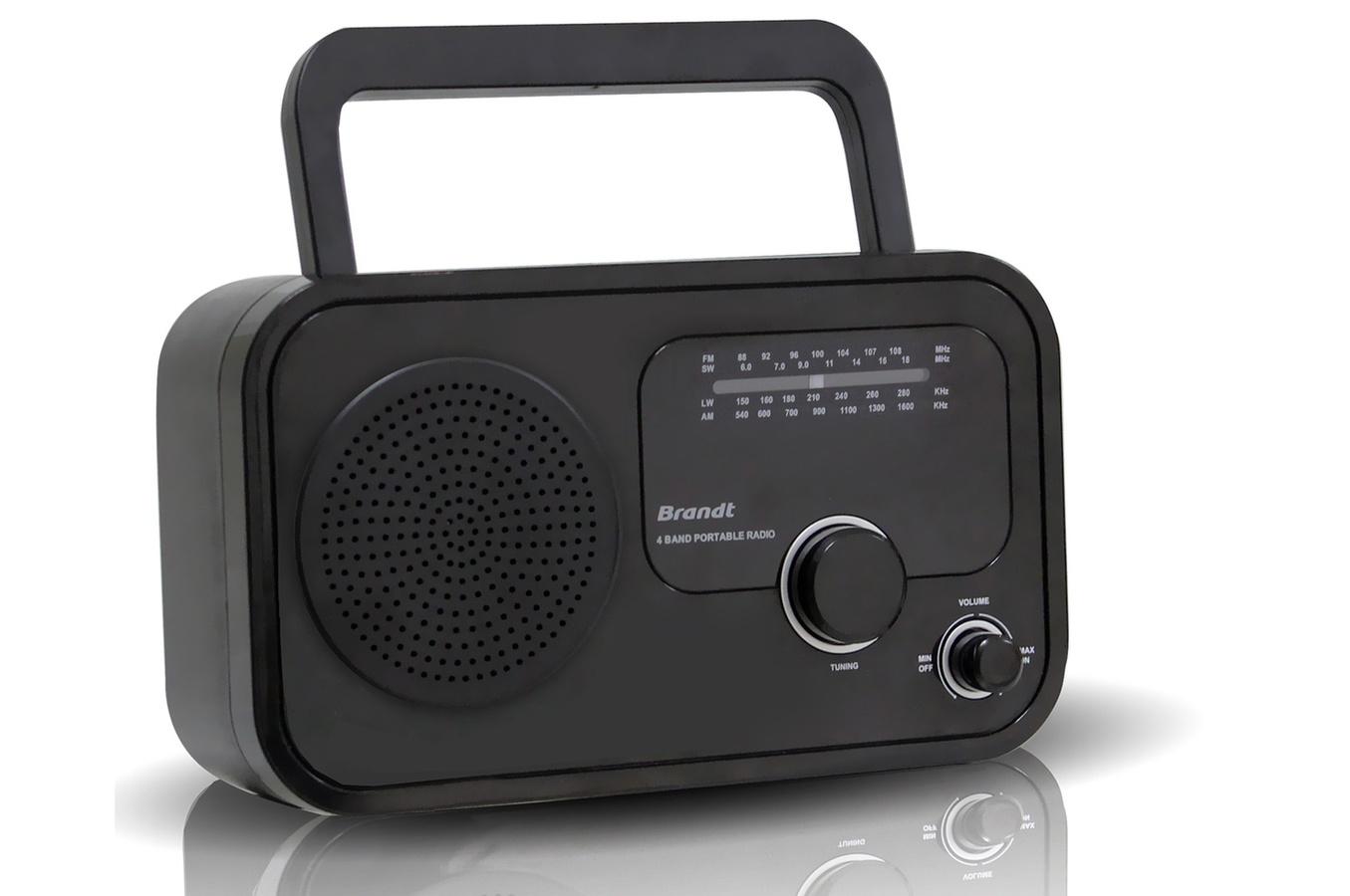 Ecouter sa radio préférée via internet
