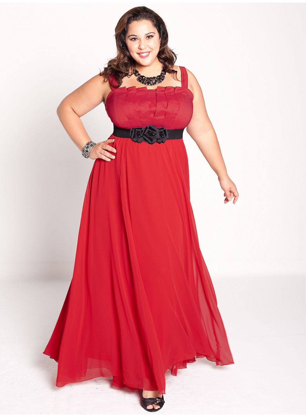 Robe soiree grande taille belgique