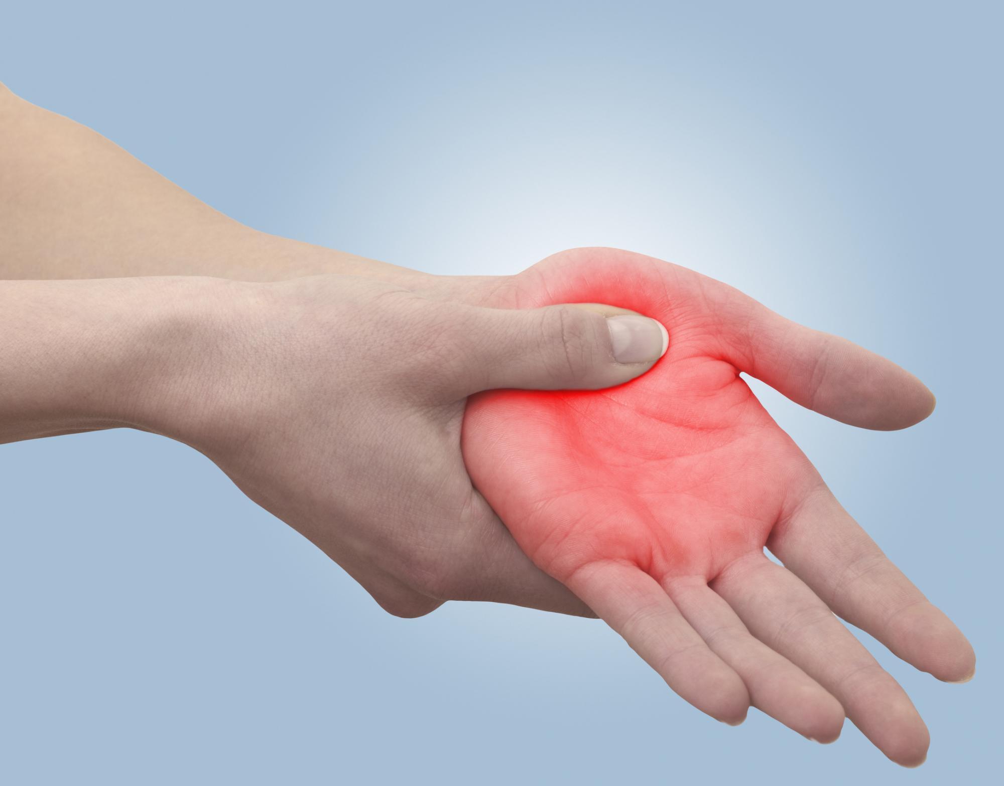 L'arthrite : une maladie auto-immune bien connue