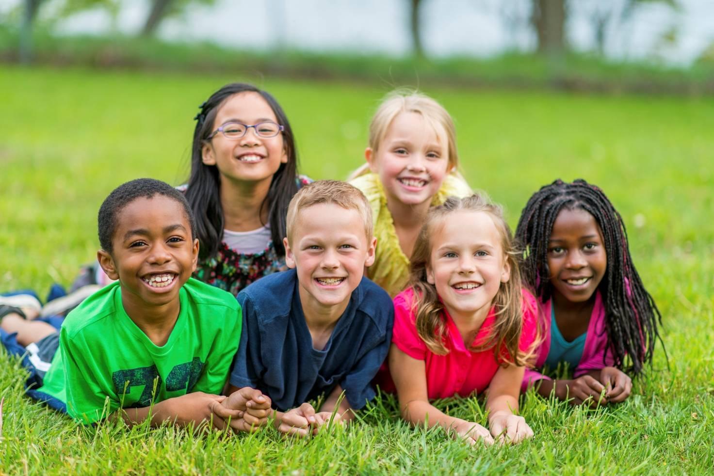 Kids vacances, un super site web à découvrir