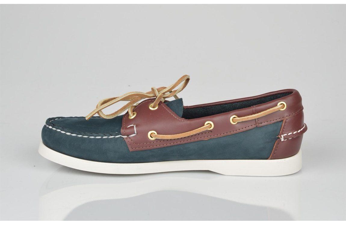 chaussures bateau pour homme pas cher un super bon plan. Black Bedroom Furniture Sets. Home Design Ideas
