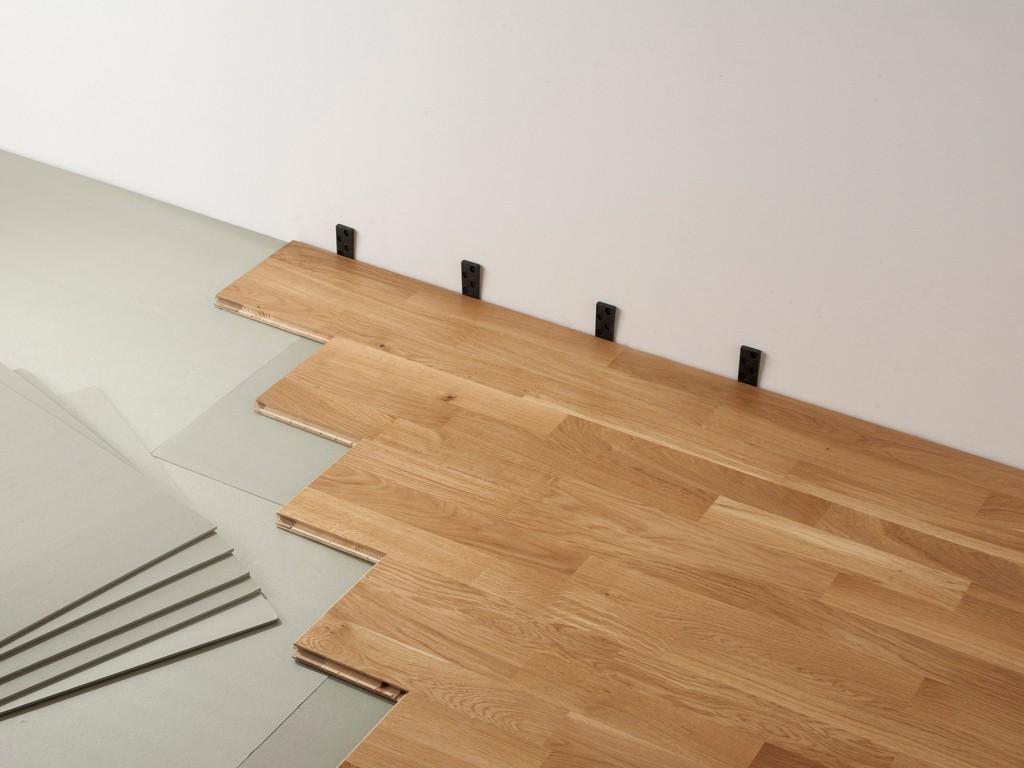 parquet flottant il n y a pas mieux pour ma d co d int rieur. Black Bedroom Furniture Sets. Home Design Ideas