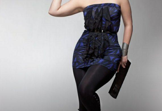 imagesMode-femme-ronde-17.jpg