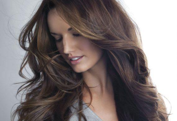 imagesfaire-pousser-ses-cheveux-21.jpg