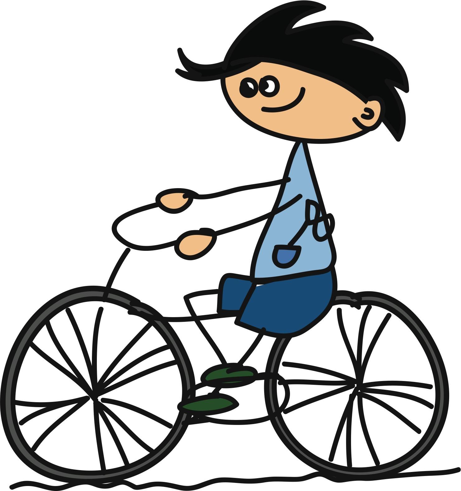 Pièces détachées : faites des économies pour votre vélo