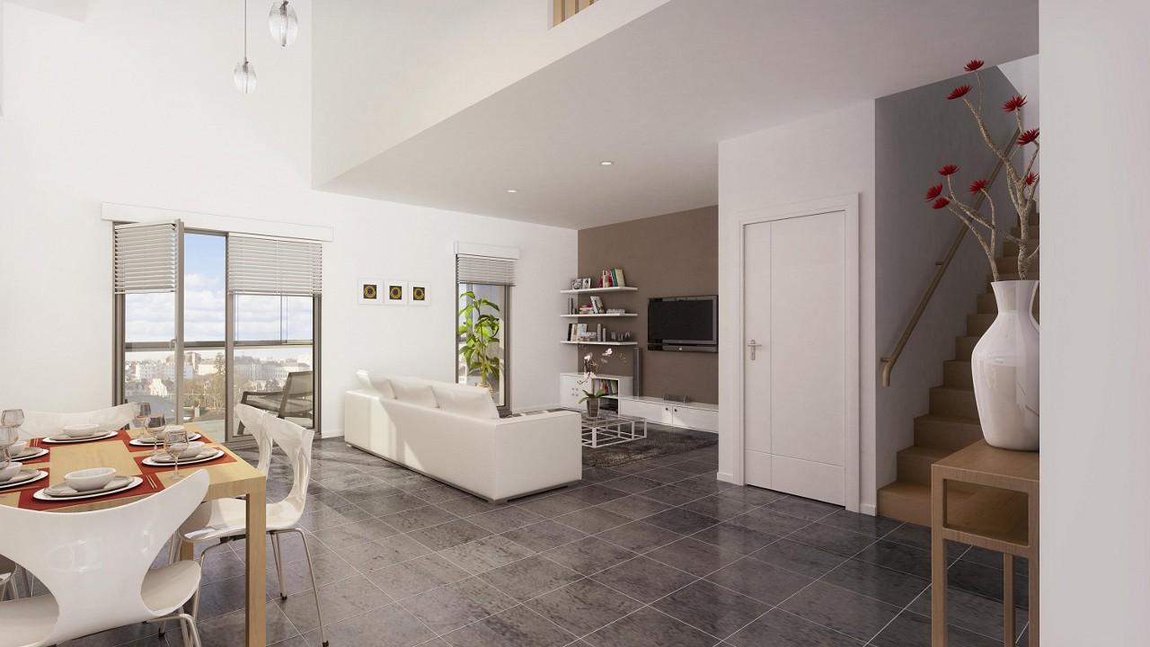 Acheter son appartement neuf à Montpellier et bénéficier de frais de notaire à taux réduit