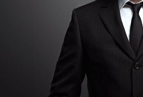 imagesnoeud-de-cravate-3.jpg