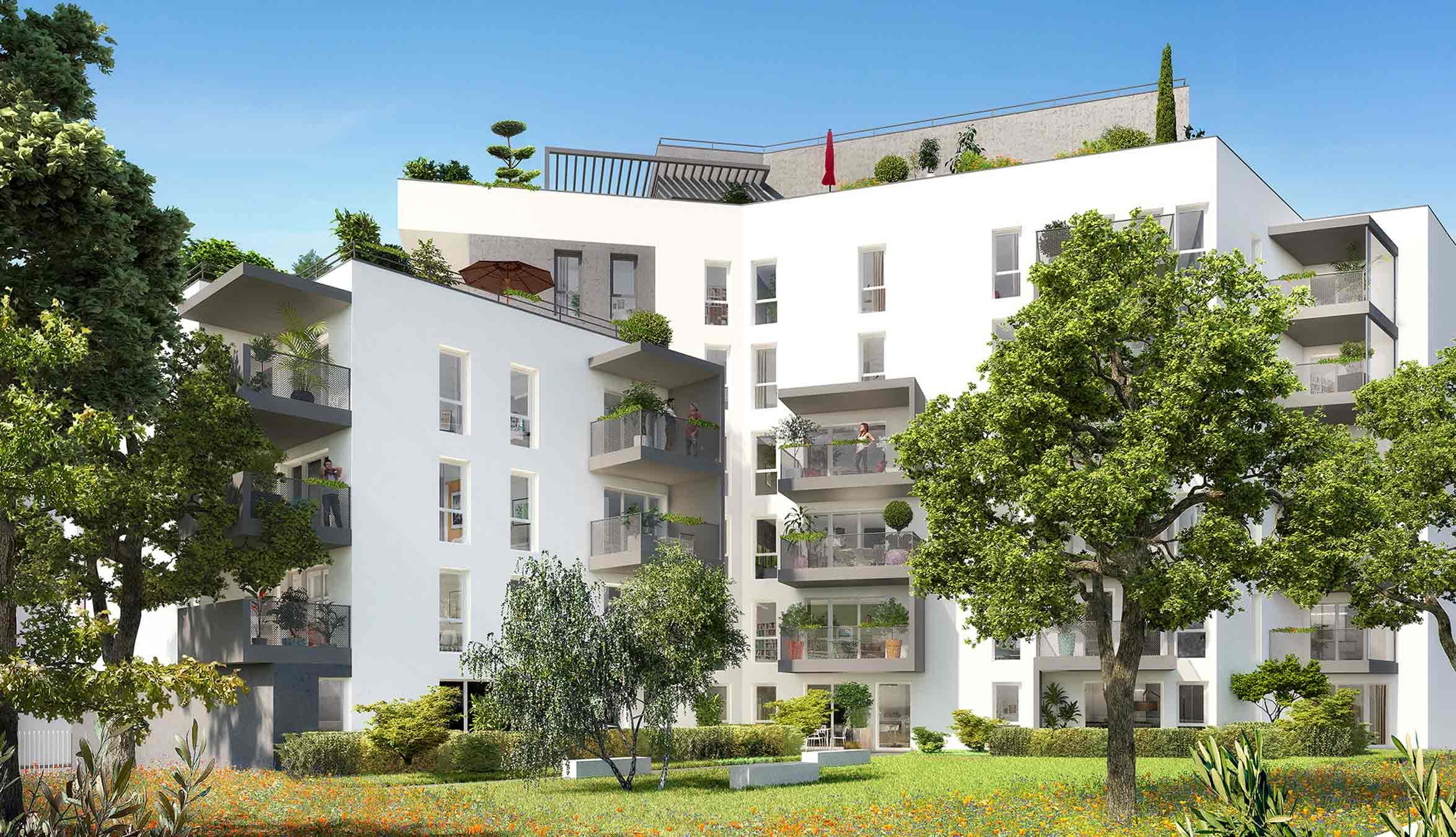 Que faut-il savoir à propos d'un projet immobilier à Montpellier?
