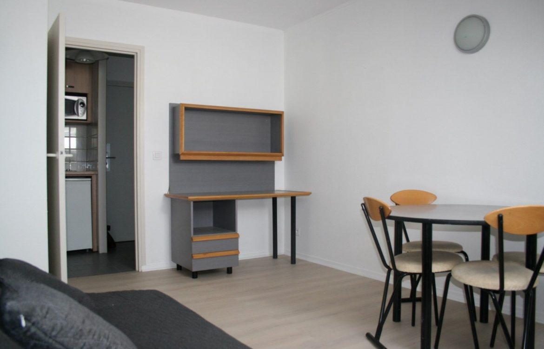 entre particuliers acheter un appartement en passant par un site pour particuliers mes conseils. Black Bedroom Furniture Sets. Home Design Ideas