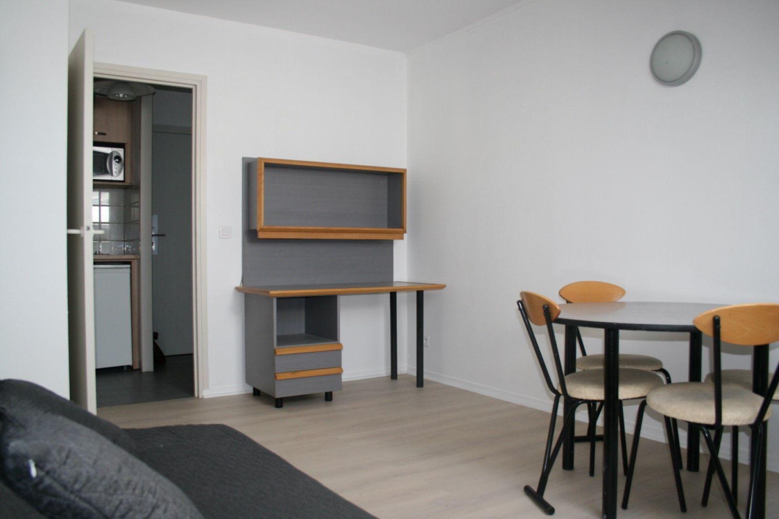 Entre particuliers acheter un appartement en passant par un site pour particuliers mes conseils - Vente de meuble d occasion entre particulier ...