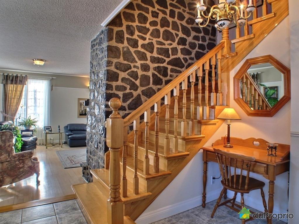 Visiter un logement avant de l'acheter