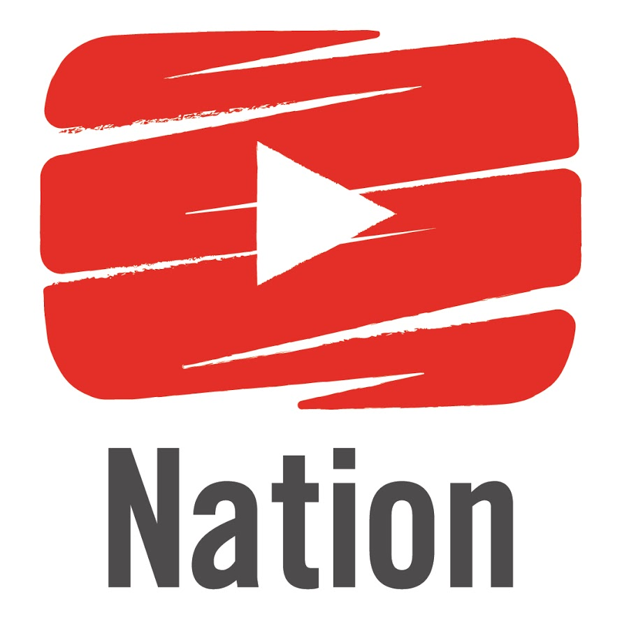 Acheter vues Youtube : Je l'ai fait et je ne regrette pas, je vous en parle simplement et sans faux semblants