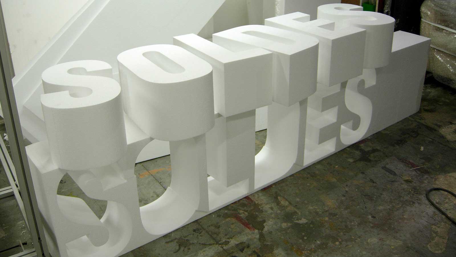 Lifestyle conseils astuces - Comment coller du polystyrene ...