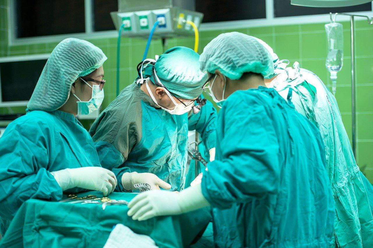 meilleur chirurgien esthétique à Paris