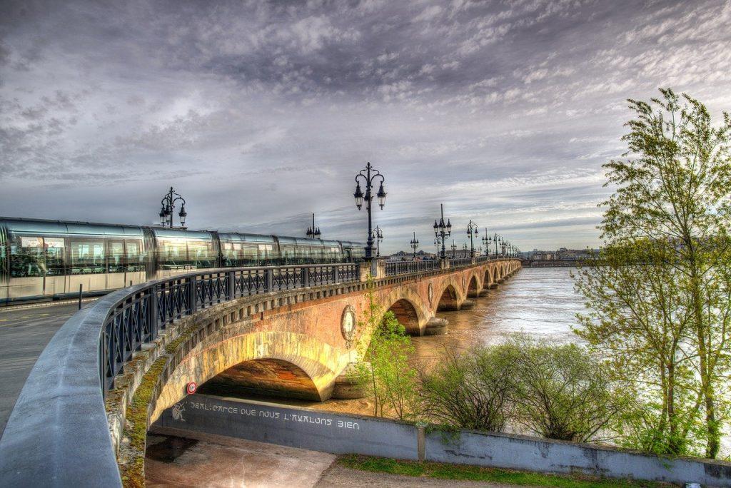 wedding planner choisir à Bordeaux