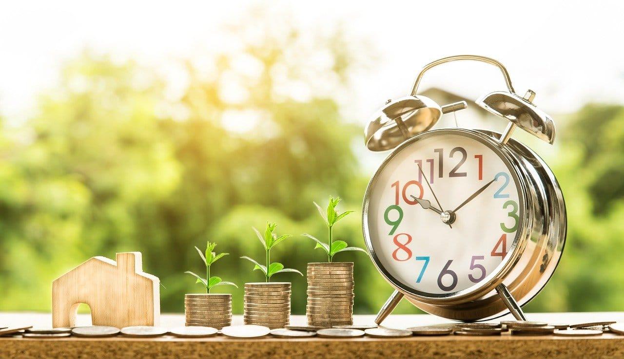 Calculer le rendement net de l'investissement locatif