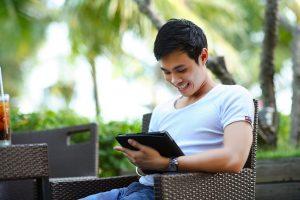 Pourquoi prendre un service abonnement wister en étant client chez red sfr ?